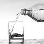 太るための水分摂取